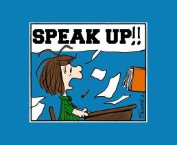speak-up-orlando-espinosa