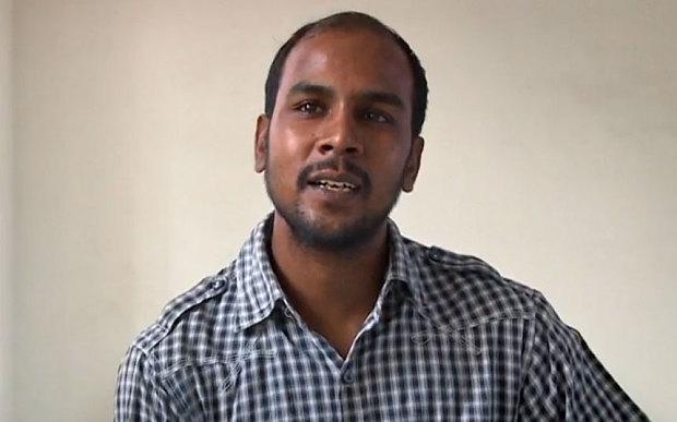 Mukesh-Singh_3216205b (1)