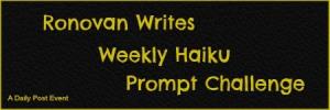 ronovan-writes-haiku-challenge