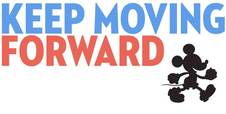 keep_moving_forward orlando espinosa