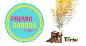 premio-dardos-e1431975557261