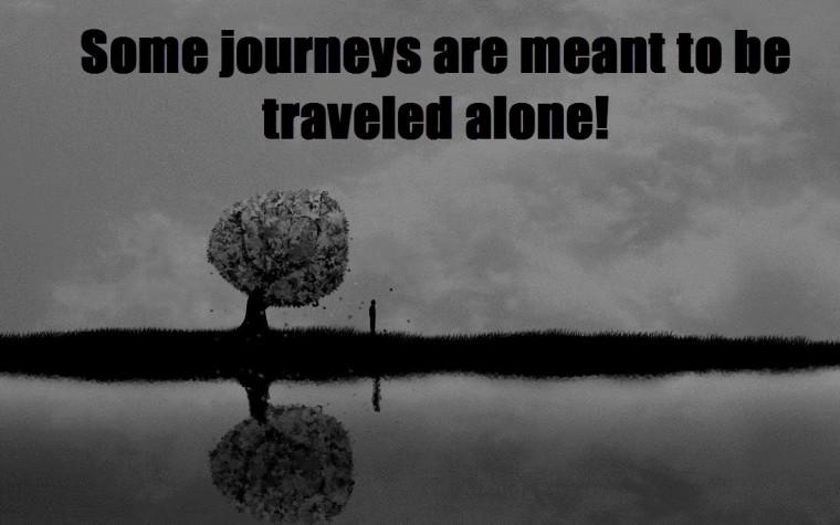 not everyone journey orlando espinosa